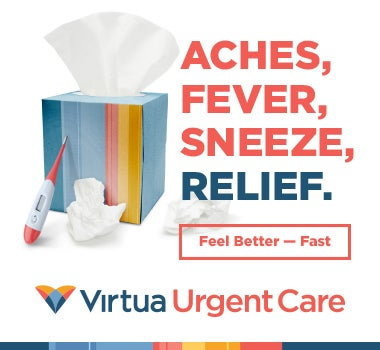 380x350_Urgent_Care_Ache-Sneeze-Relief.jpg