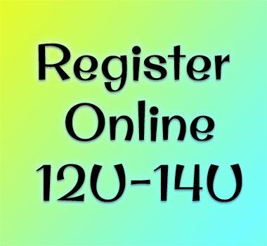 3v3 Summer League Register Online 12U-14U Square.jpg