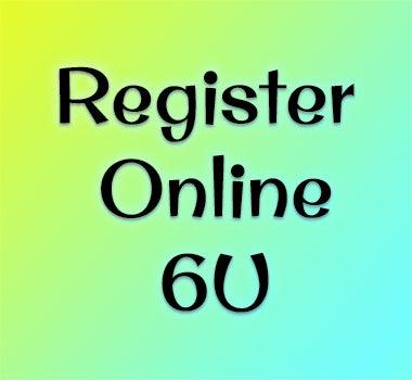 3v3 Summer League Register Online 6U Square.jpg