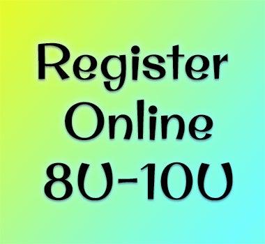 3v3 Summer League Register Online 8U-10U Square.jpg