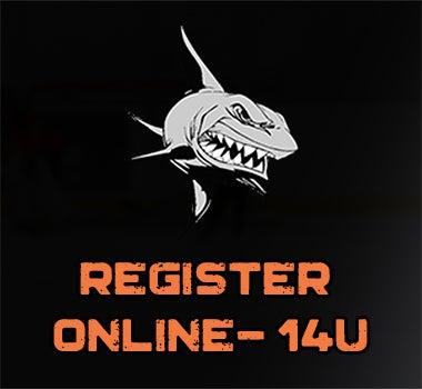 AC Sandsharks Spring Register Online 14U Square.jpg