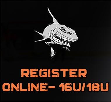 AC Sandsharks Spring Register Online 18U Square.jpg