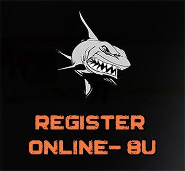 AC Sandsharks Spring Register Online 8U Square.jpg