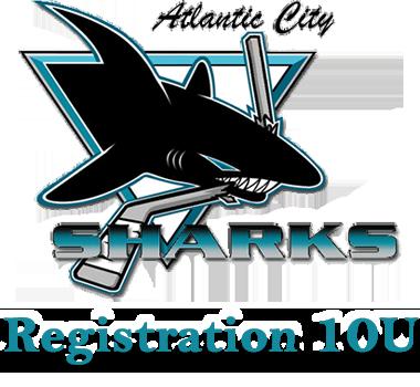 AC Sharks Registration 10U Square.png