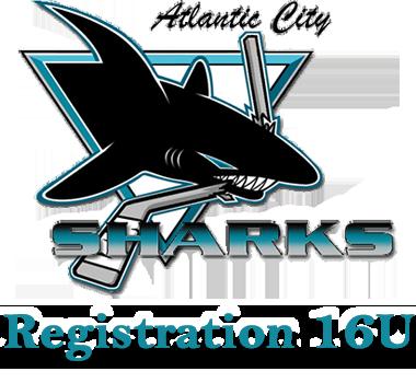 AC Sharks Registration 16U Square.png