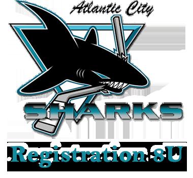 AC Sharks Registration 8U Square.png