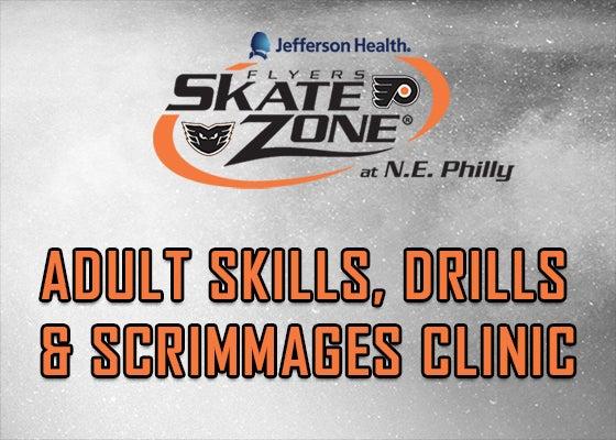 Adult Skills NE Spotlight List.jpg