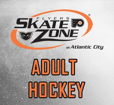 AdultHockeyACSquare.jpg