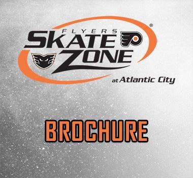 AdultHockeySquareACBrochure.jpg