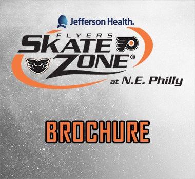 AdultHockeySquaresNEBrochure.jpg