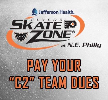 AdultHockeySquaresNEC2Dues.jpg