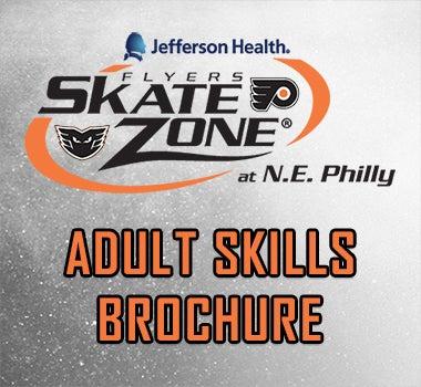 AdultHockeySquaresNeAdultSkillsBrochure.jpg