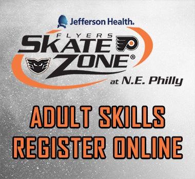 AdultHockeySquaresNeAdultSkillsRegister.jpg