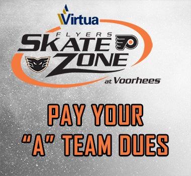 AdultHockeySquaresVHADues.jpg