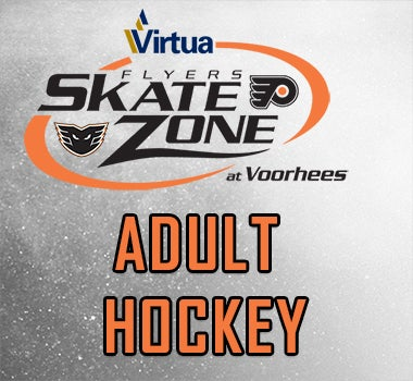 AdultHockeyVHSquare.jpg