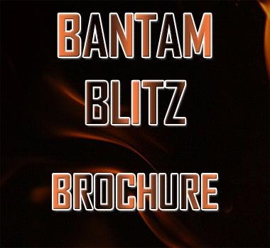 BantamBlitzSquareBrochure.jpg