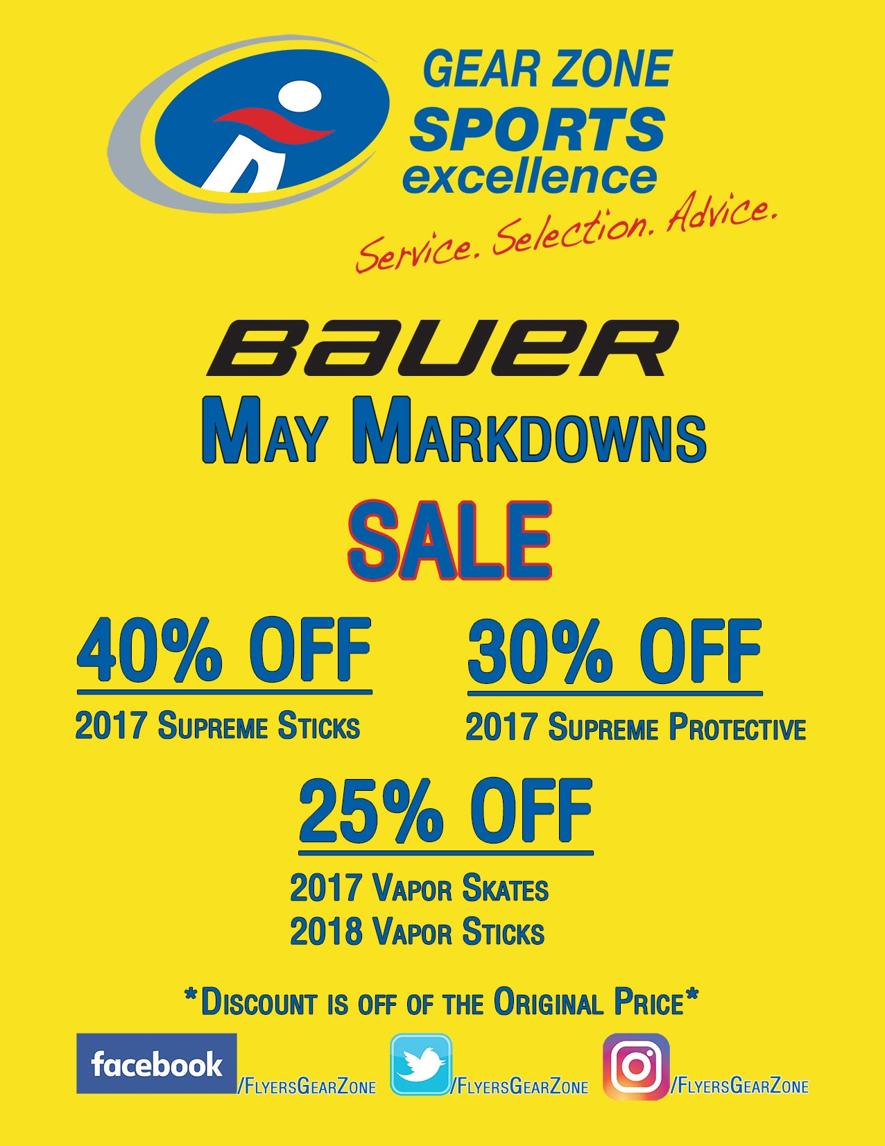 Bauer May Mardown Sale.jpg