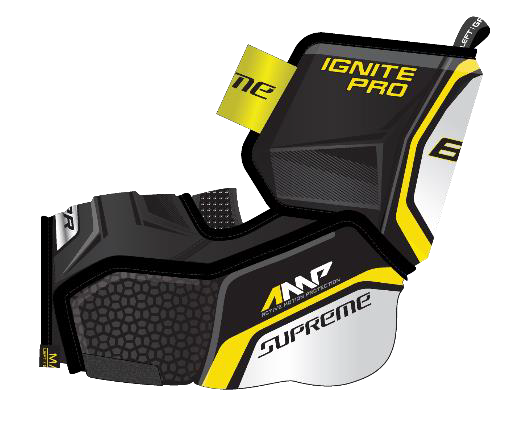 Bauer Supreme Ignite Pro Elbow Pads.png