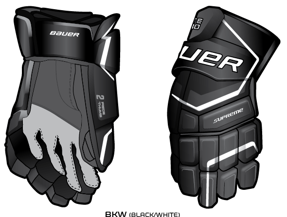 Bauer Supreme Ignite Pro Hockey Gloves.png