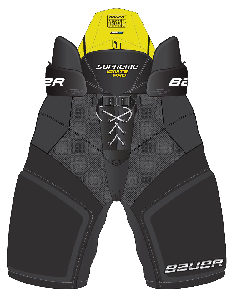 Bauer Supreme Ignite Pro Hockey Pants.png