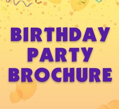 BirthdayPartiesBrochureSpotlightSquare.jpg