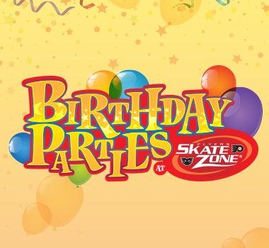 BirthdayPartiesSpotlightSquare.jpg