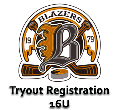Blazers Tryout Register Online 16U Square.png