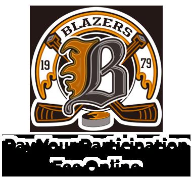 BlazersFeeSquare.png