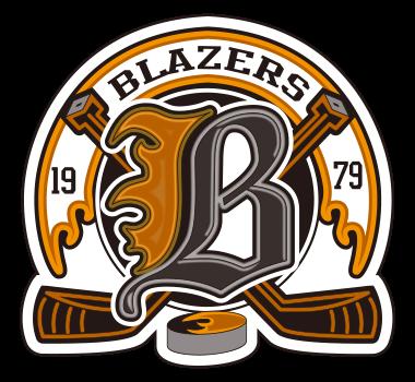 BlazersSquare.png