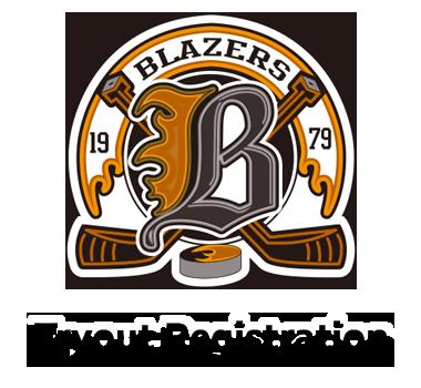 BlazersTryoutsSquare.png