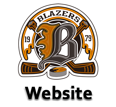 BlazersWebsiteSquare.png