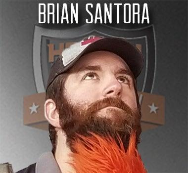 Brian Santora Square.jpg