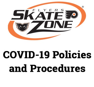 Covid-19 Policies and Procedures Square.jpg