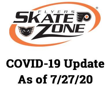 Covid-19 Update Square 7-27-20.jpg