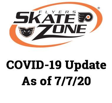 Covid-19 Update Square 7-7-20.jpg
