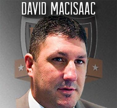 DavidMacIsaacSquare.jpg