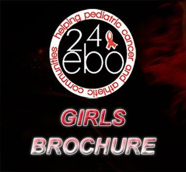 Ebo Memorial Tournament Girls Square.jpg