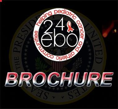 Ebo Presidents' Day Brochure Square.jpg