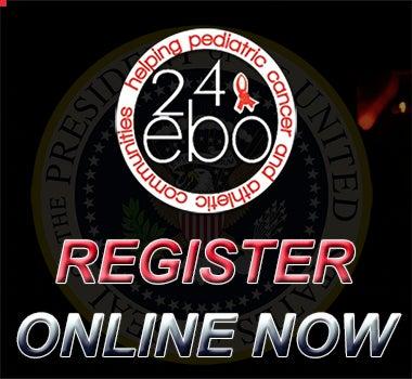 Ebo Presidents' Day Register Online Square.jpg