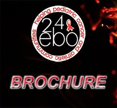 EboTournamentSquareBrochure.jpg