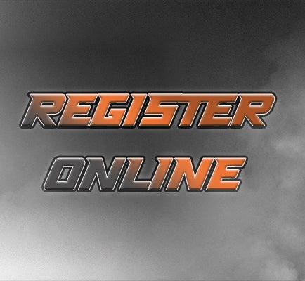 Elite Skills Clinic Register Online Square.jpg