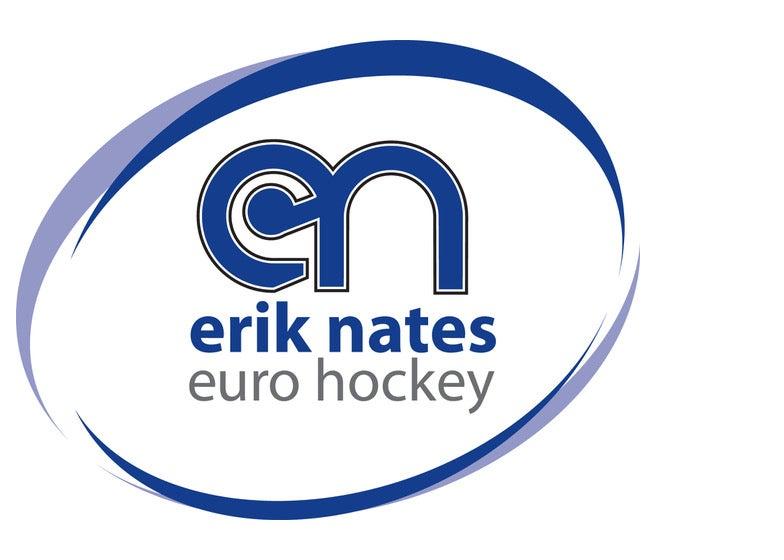 Erik Nates Euro Hockey Spotlight List.jpg