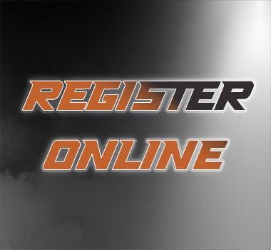 FUNDadmental Skills Camp Register Online Square.jpg