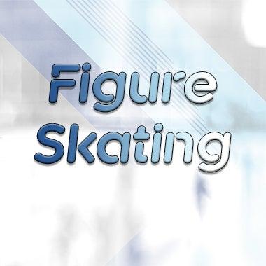 FigureSkatingSpotlightSquare.jpg