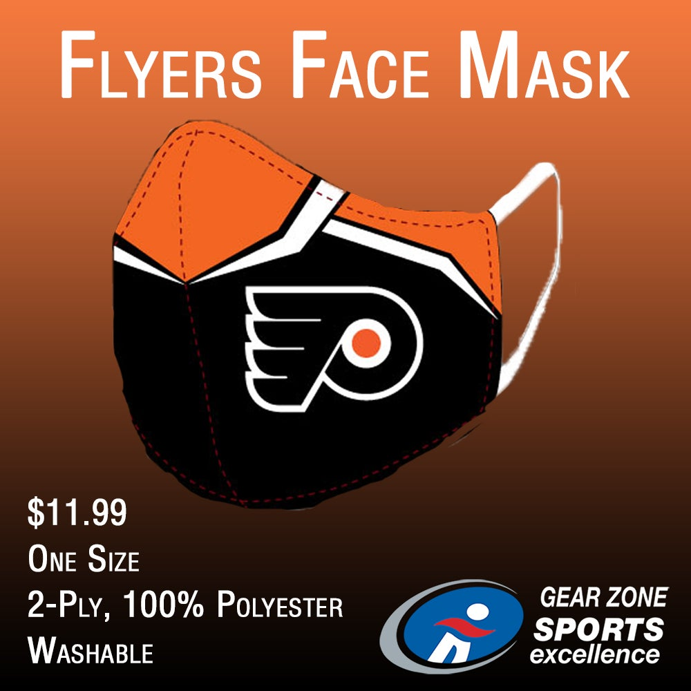 Flyers Face Mask Social.jpg