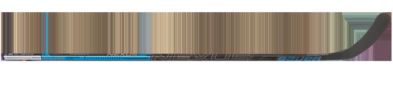 dd7020f2a5d Bauer Nexus Freeze Pro + S18 Stick