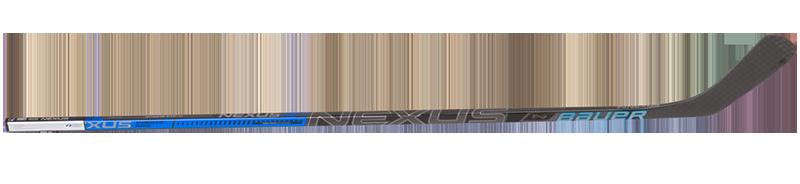 d0684e8ac68 Bauer Nexus Freeze Pro S18 Stick