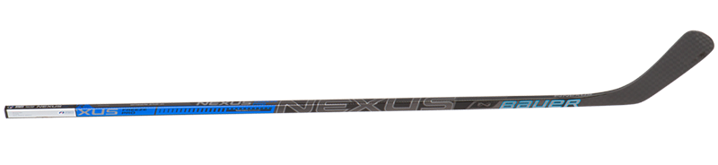 b0a4f612d5a Bauer Nexus Freeze Pro S18 Stick