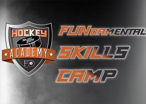 Fundamental Skills Camp Spotlight List.jpg