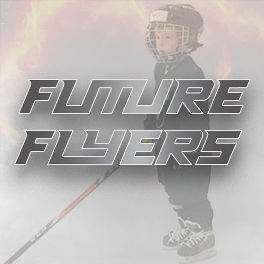 Future Flyers.jpg